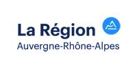 <:Conseil Regional Auvergne-Rhône-Alpes:>